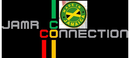 JAMROC Connection