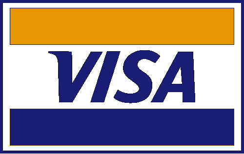474489 [–] USA [–] State : NV [–] Code : 101