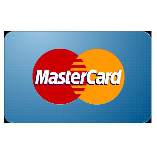 531106 [–] Prepaid United States{State : NC}