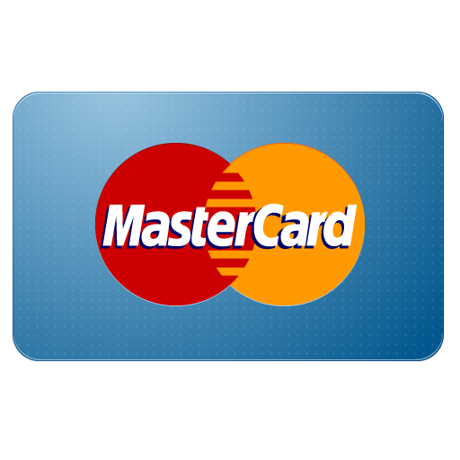 531108 [–] Prepaid United States{State : TX}