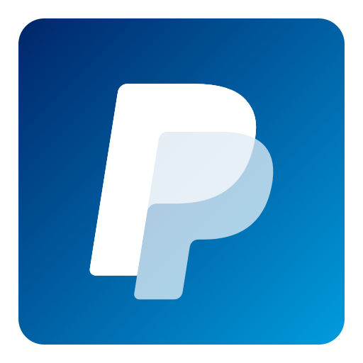 $ 6,500 PayPal-load for $ 550