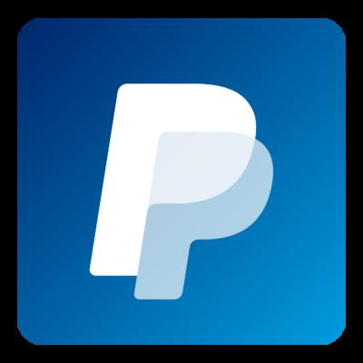 Verified PayPal Account - Balance $2,500.00