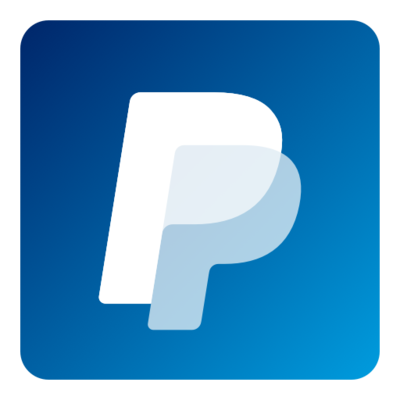 $ 500  PayPal-load for $ 45