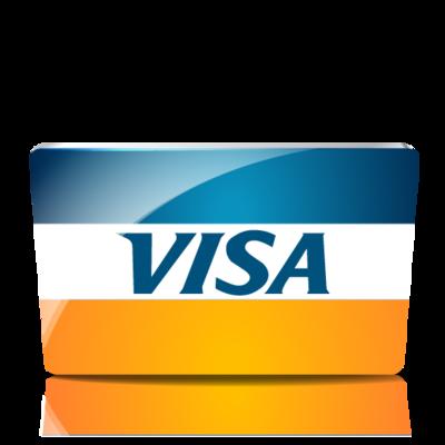 426370 [–] Prepaid Canada{State : QC}