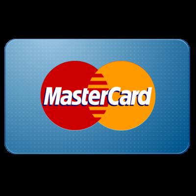 511361 [–] Prepaid United States{State : NC}