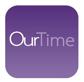 OurTime (Paid) - US