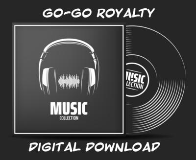 Backyard Band Gogo Downloads - House of Things Wallpaper