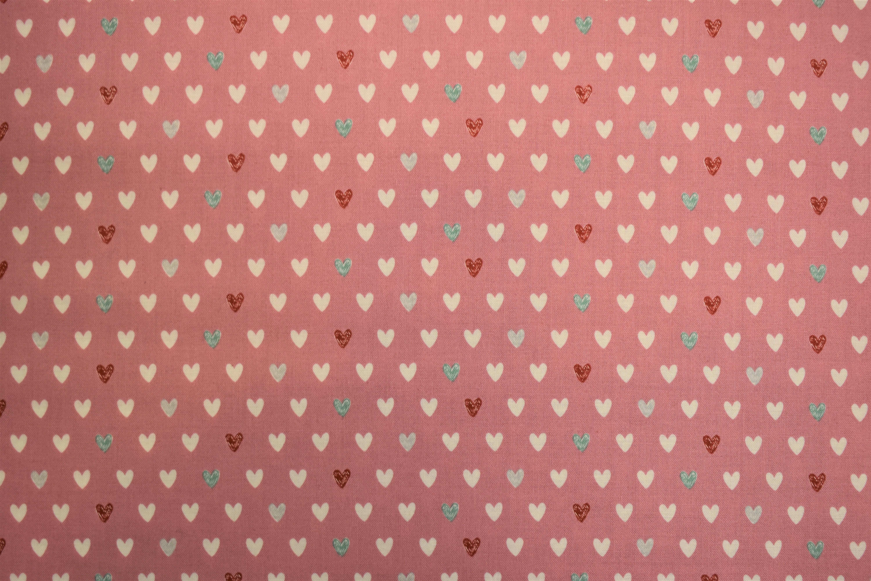 Little Princess Hearts - Nutex WXUNZSEJ
