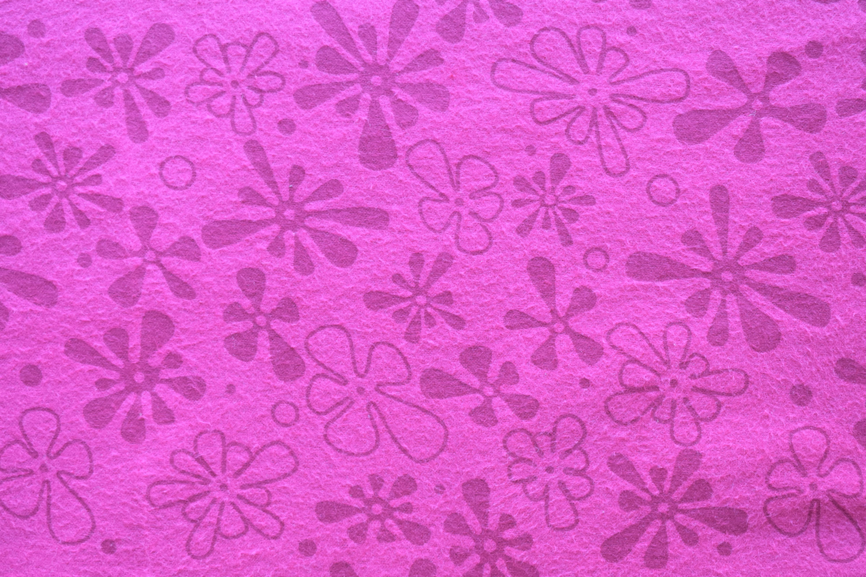 "Flannel 108"" - Pink Flowers Q2ZMBPXR"