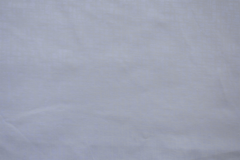 """Cotton 108"""" - White Cross Hatch N9ANNR2L"""