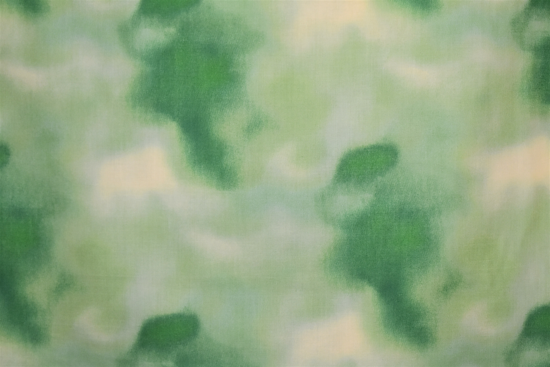 Green - Quilting Treasures 55005