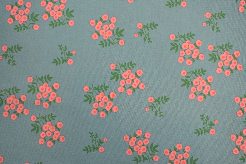 Maribel - Windham Fabrics 54999