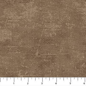 Canvas - Colour 33 - Buckskin - 1/2m cut 55346