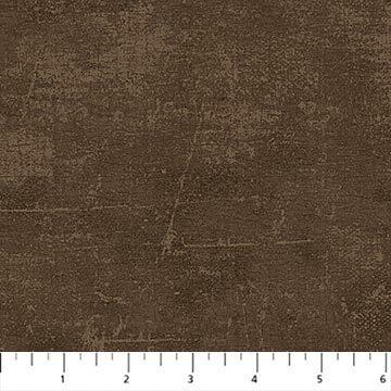 Canvas - Colour 35 - Swiss Chocolate - 1/2m cut 55348