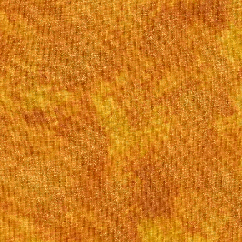 Honey Shimmer - 1/2m cut 55424