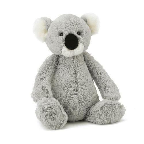 Medium Bashful Koala