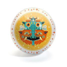 Ball 15cm Totem