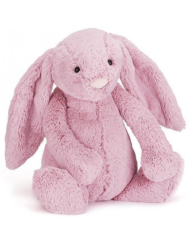 Bashful Tulip Bunny Baby