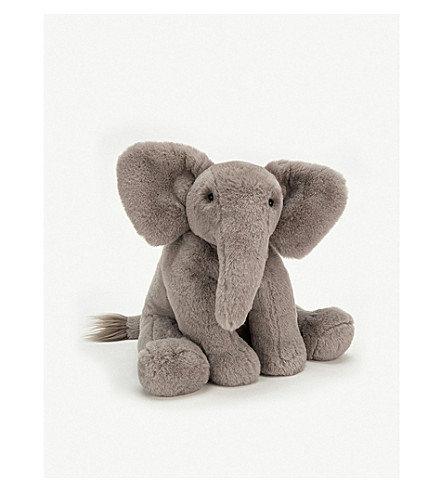 Small Emile Elephant