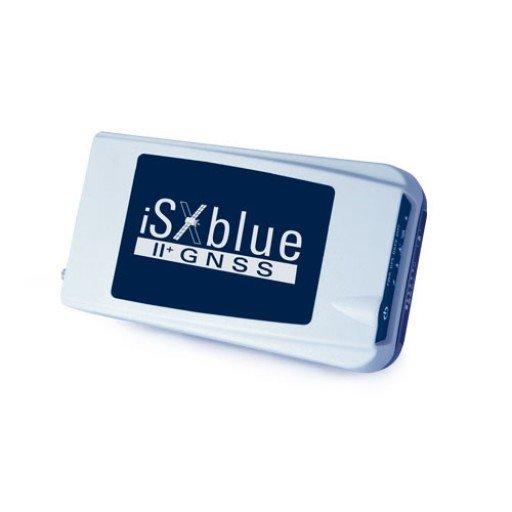 iSXBlue II + GNSS