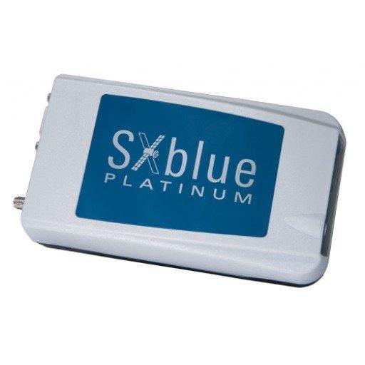 SXBlue Platinum RTK Kit