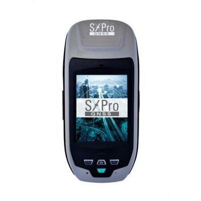 SXPro GNSS