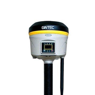 G10 GNSS SMART ANTENNA