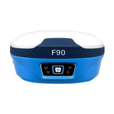 F90 GNSS SMART ANTENNA