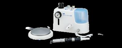 NSK Presto Aqua Lux LED & Water System