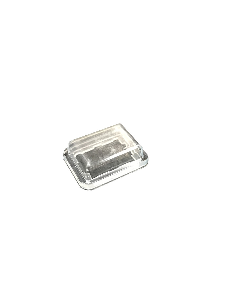 Switch Cover/Dust Boot for Jelenko Mixers 300250