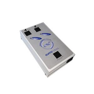 mc2 Micromotor Controller