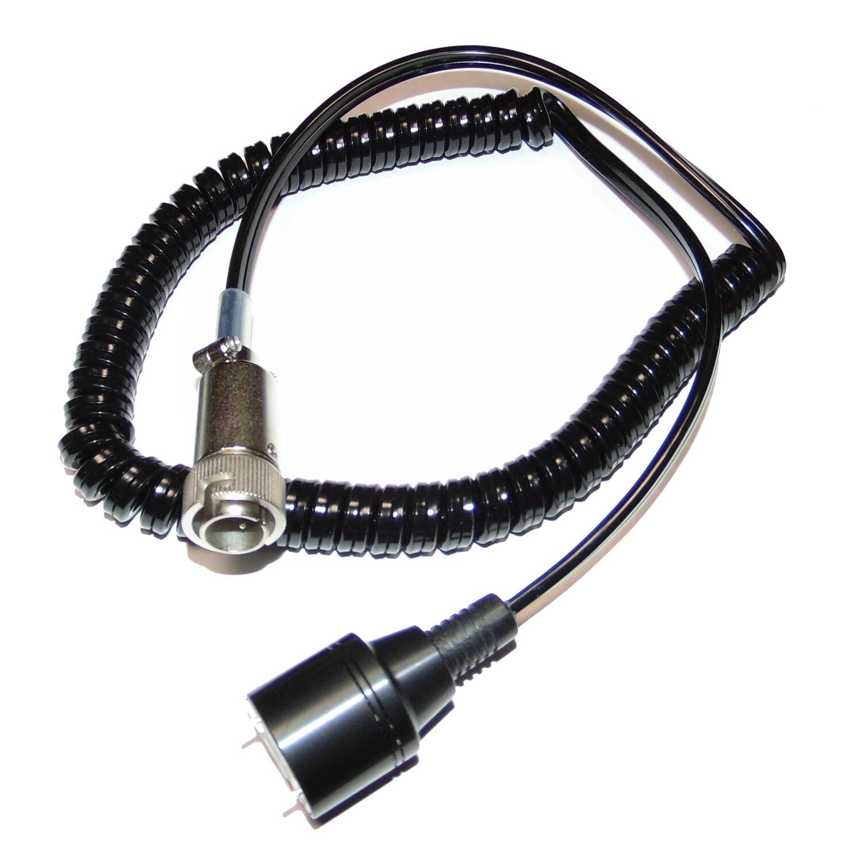 Osada Handpiece Cord
