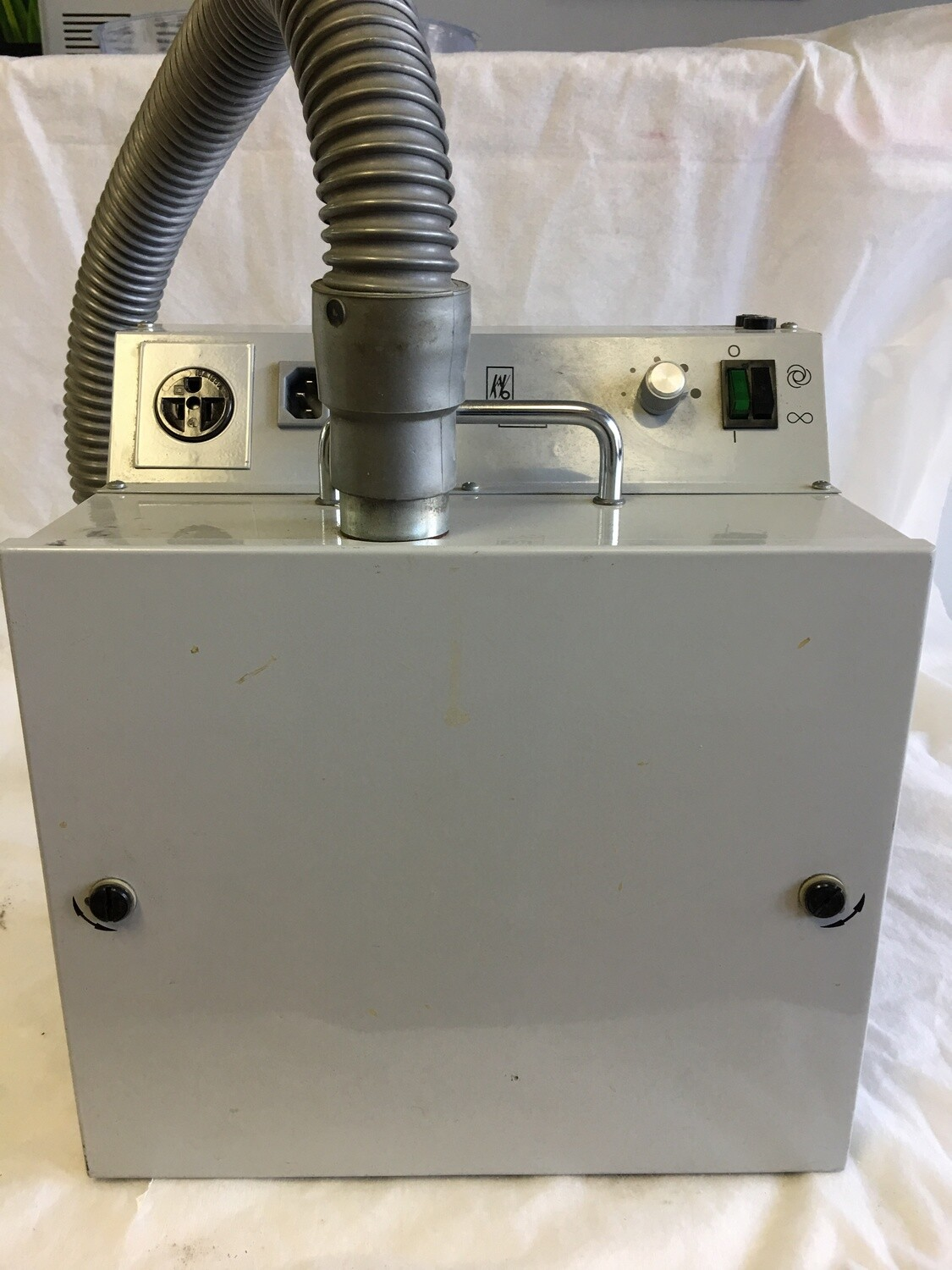 Kavo Dust Collector (used)
