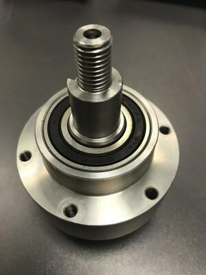 Jelenko Cast-Pro Arm SP/Bearing Assembly