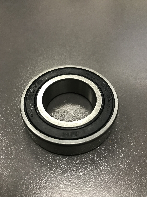 Jelenko Cast-Pro Upper/Lower Spindle Bearing