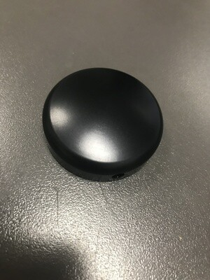 Amman Girrbach Rotating Button Smart Mix/Mini Mix