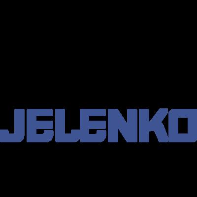 Jelenko Cast-Pro Crucible Holder