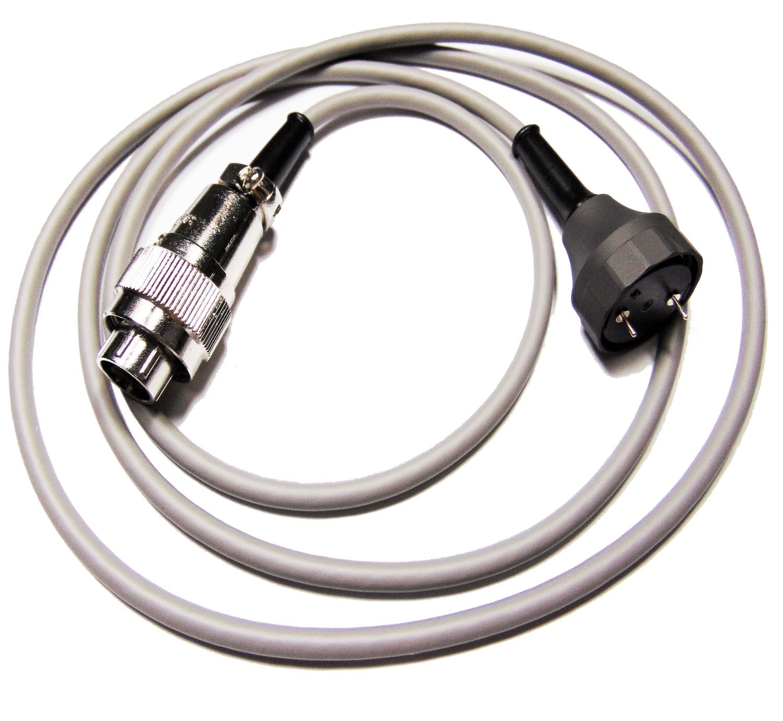 NSK Volvere GX Straight Handpiece Cord