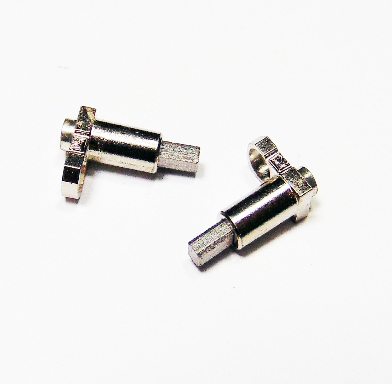 NSK / Handler Carbon Brushes