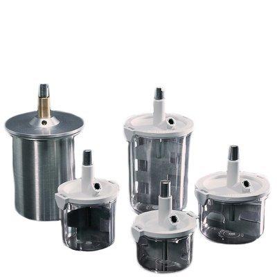VPM2/VPM Mini WhipMix Bowls