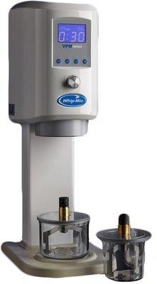 WhipMix VPM Mini Vacuum Mixer