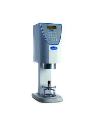 WhipMix VPM 2 Vacuum Mixer
