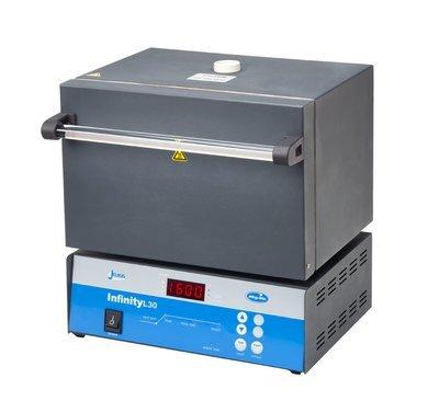 Infinity L30 Oven