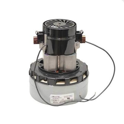 Replacement Motor with Cone (Old Style)
