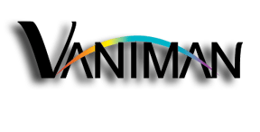 Circuit Breaker for Vaniman SandVac