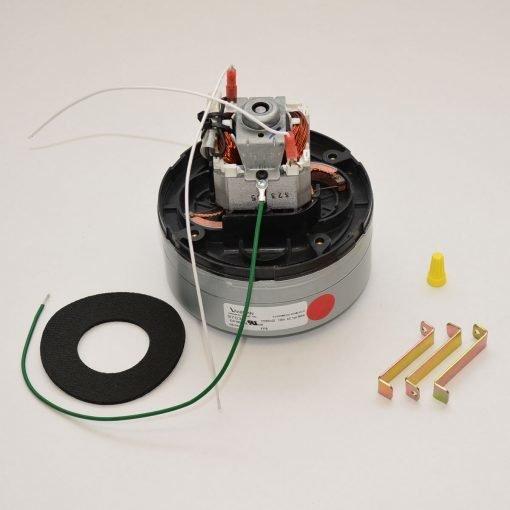 Red Dot Motor – 97038