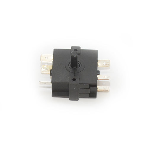 Rotary Switch - 3019