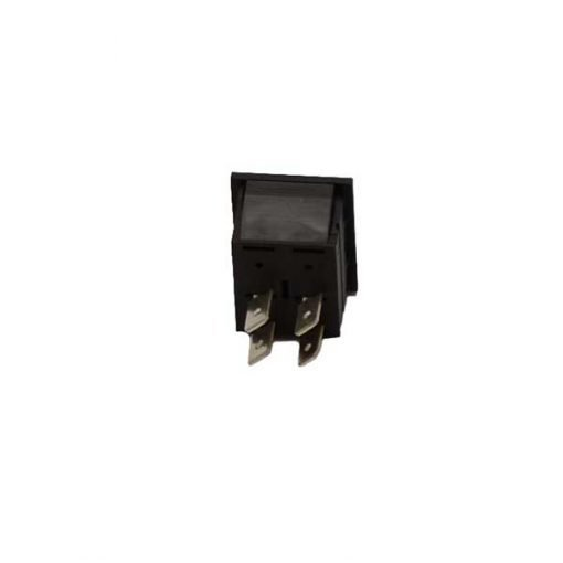 Remote Switch – 1480A
