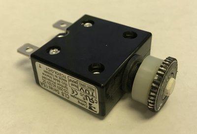 Circuit Breaker 15 AMP - 2869