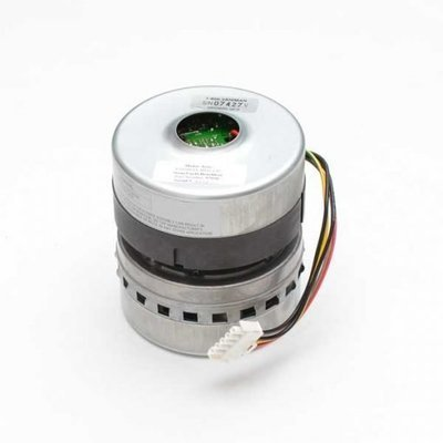 Replacement Brushless Motor – 97035